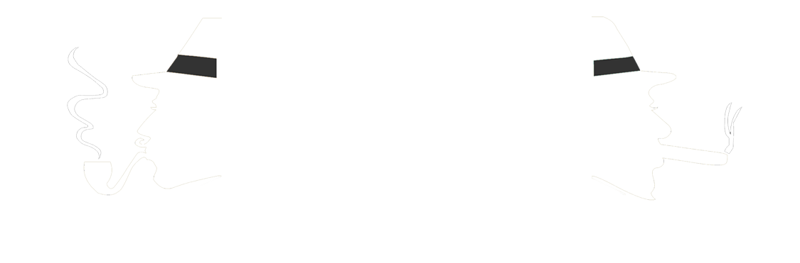 RUSSELLI & HALL COMPANY